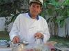 cambusa-chef-031_ok