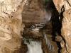 grotte-dellangelo-2