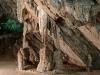 grotte-dellangelo-3