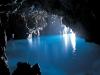 palinuro-grotta-azzurra