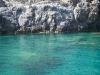 acqua-costa-3