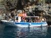 barca-per-escursioni