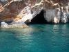 grotta-di-porto-infrescchi