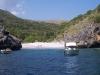 spiaggia-cala-bianca