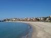 spiaggia-marina-delle-barche