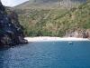 spiaggia-pozzallo-1
